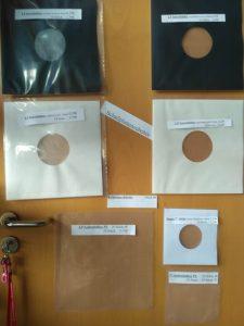 Schallplattenzuhör Best Music Schallplattenladen Twistetal / B252 Fritzlar, Breuna Hofgeismar, Uslar