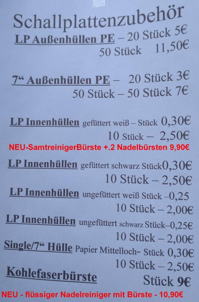 Schallplattenzuhör Best Music Schallplattenladen Twistetal / B252 Nähe Korbach, Bad Wildungen Fritzlar Wolfhagen