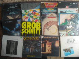 Krautrock Vinyl Best Music Schallplattenladen Twistetal-Twiste, Nordhessen, Korbach, Bad Wildungen, Fritzlar, Hofgeismar, Warburg